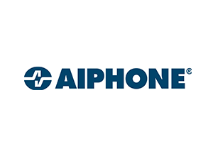 aiphone.web.png