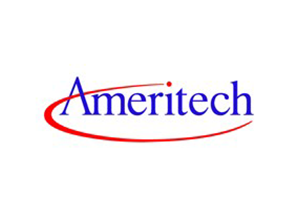 Ameritech.web.png