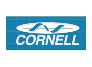 cornell.web.jpg
