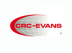 CRC-Evans.png