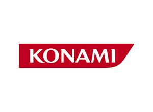 Konami.web.png