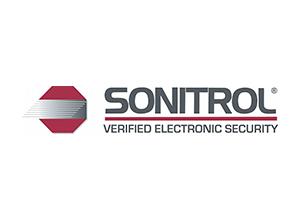 Sonitrol.web.png