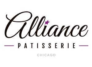 alliance-patisserie.web.png