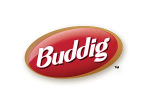 buddig.web.png