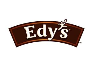 edyslogo.png