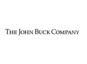 johnbuckcompany.web.jpg