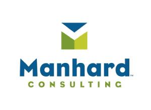 Manhard.web.jpg