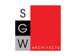 SGW.web.jpg