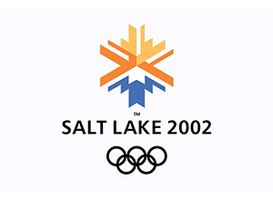 2002_Winter_Olympics_logo.png