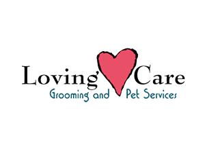 lovingcare.web.png