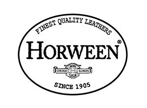 horween.web.png