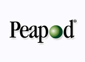 peapodlogo.png
