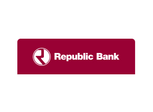 republicbank.web.png