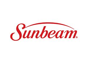 sunbeam.web.png