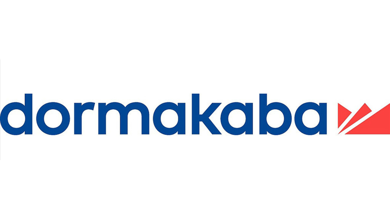 dormakaba logo.jpg