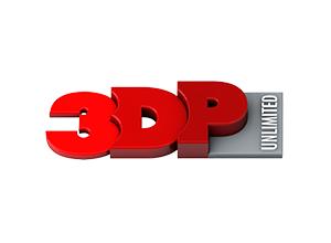 3dp-unlimited.web.png