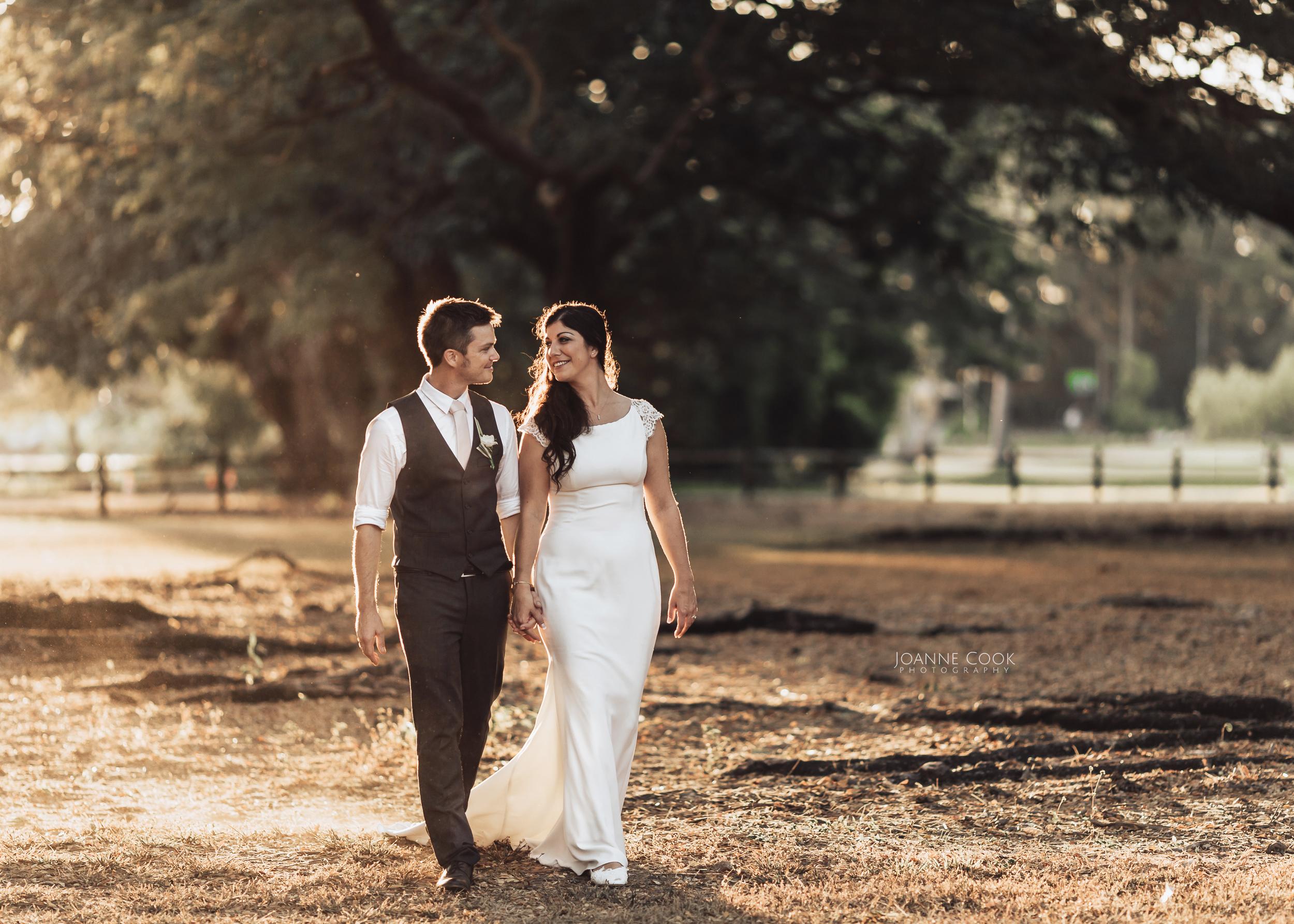Darwin wedding photographer joanne cook photography.jpg