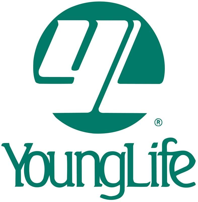 YoungLife.jpg