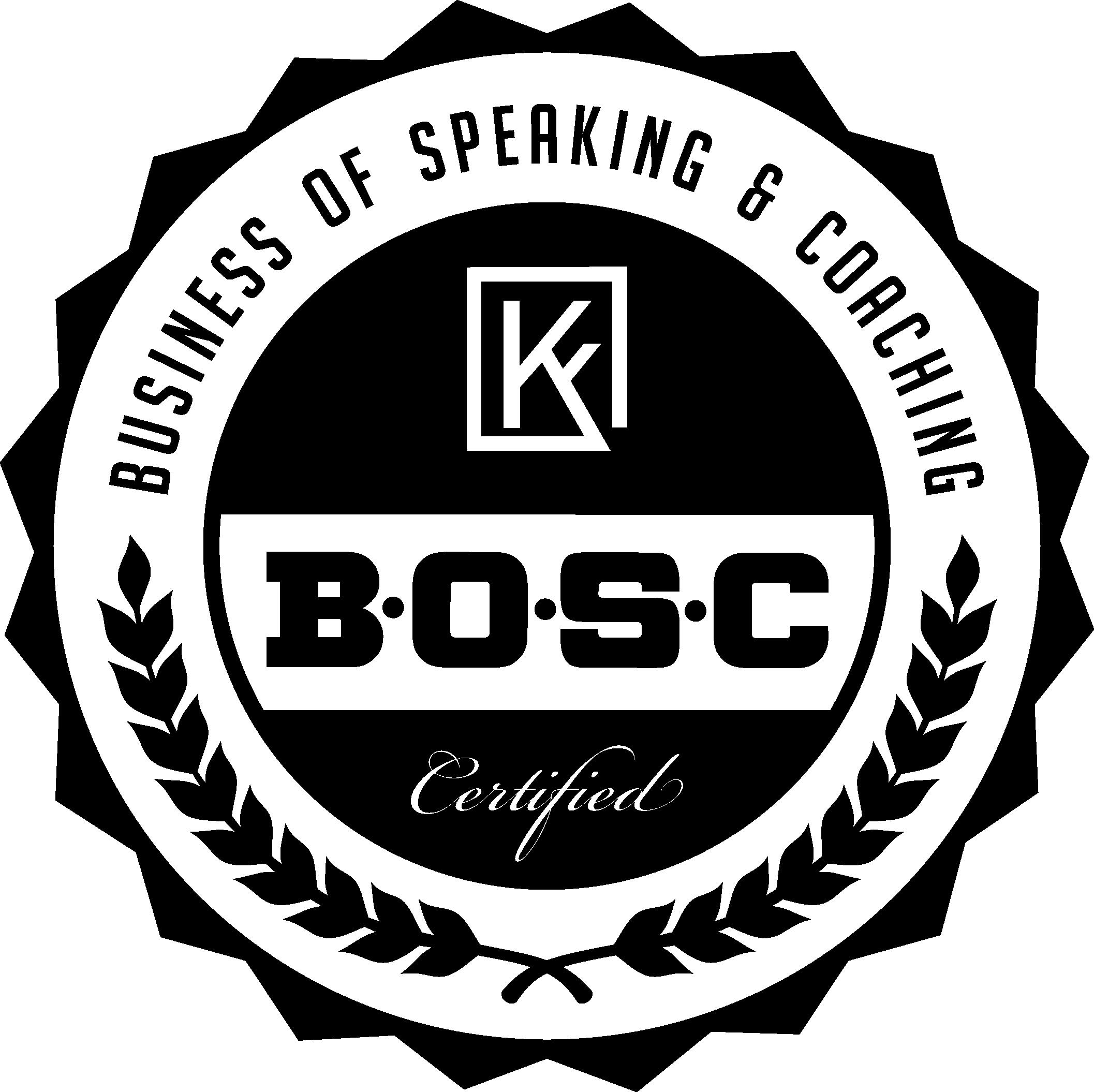 BOSC Black Transparent.png