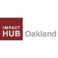 Oakland_Impact Hub.png