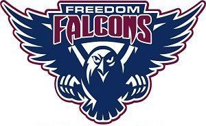 freedom_highschool.jpg