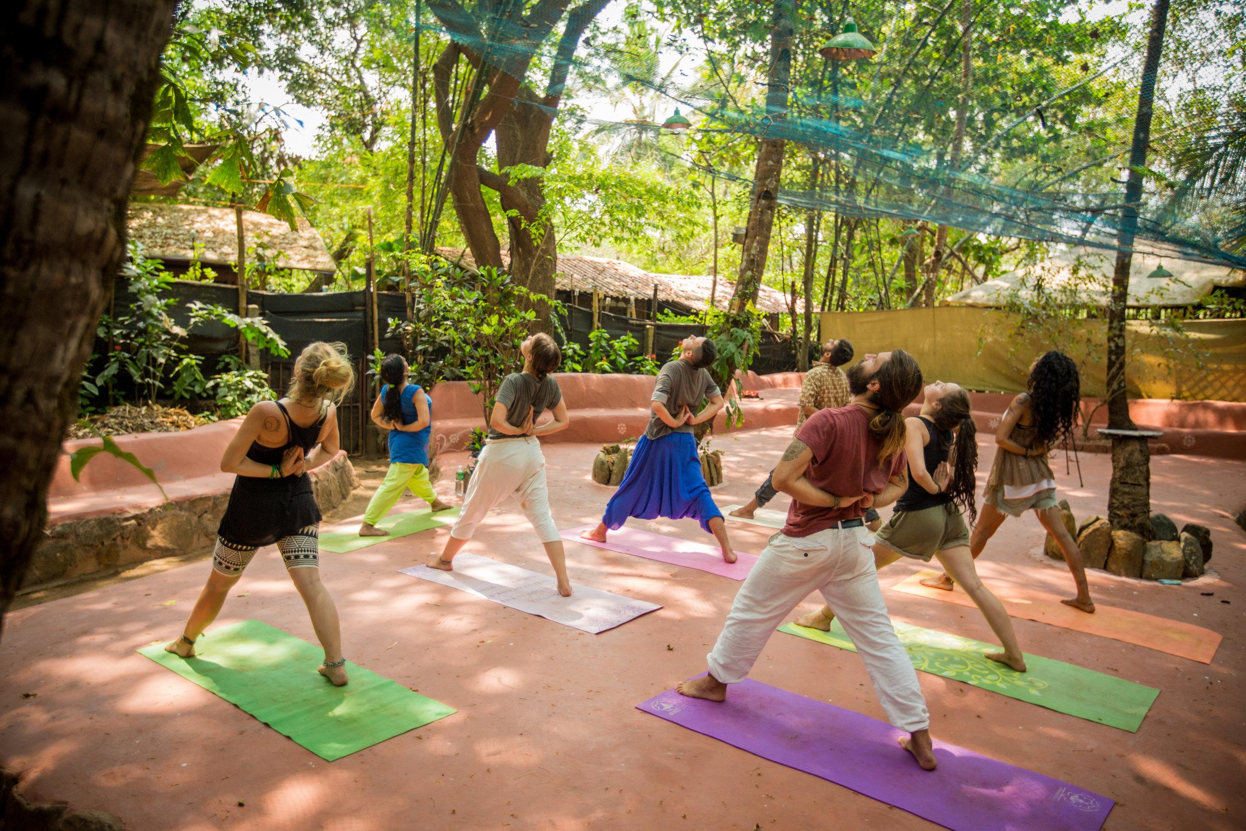 Large Yogashala_2.jpg