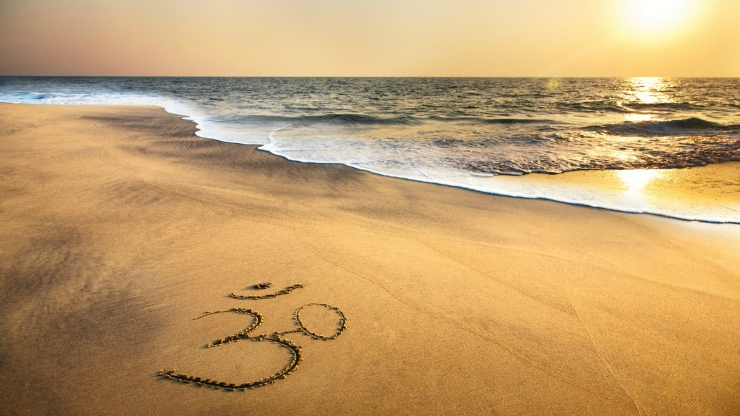 Yin and Yang Yoga Retreat- activate and regenerate - 8 days / 7 nights(10.11.-17.11.2019)