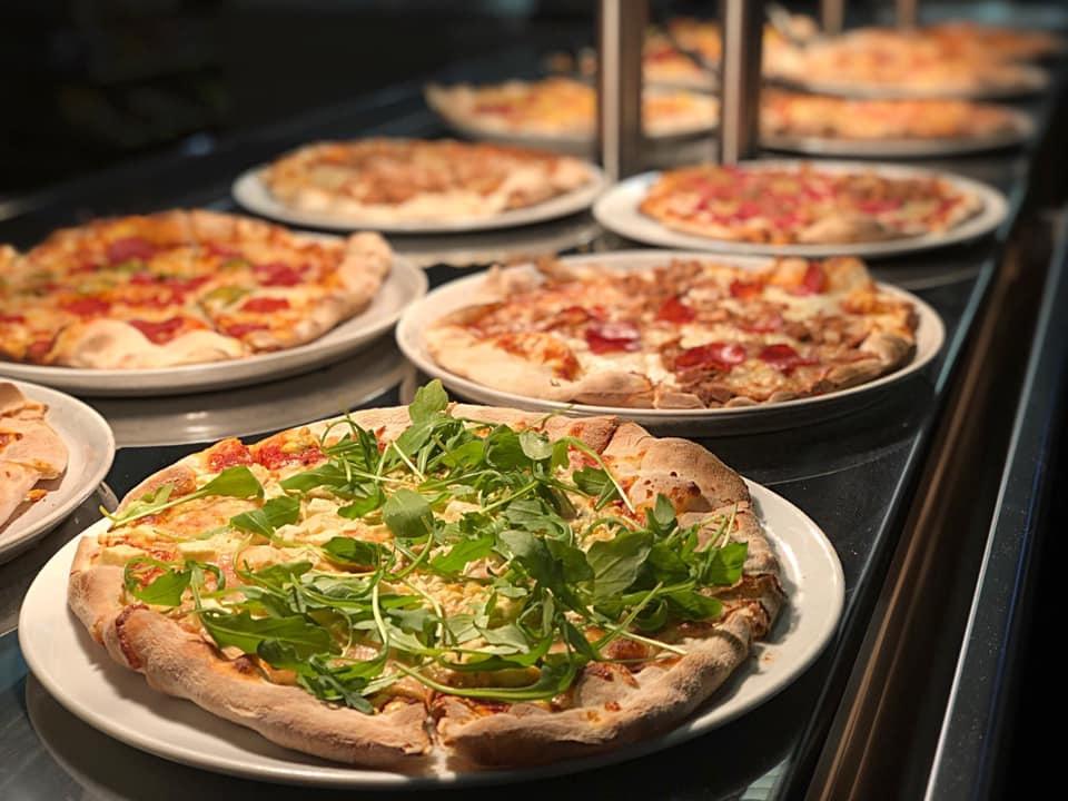 Pizzat.jpg