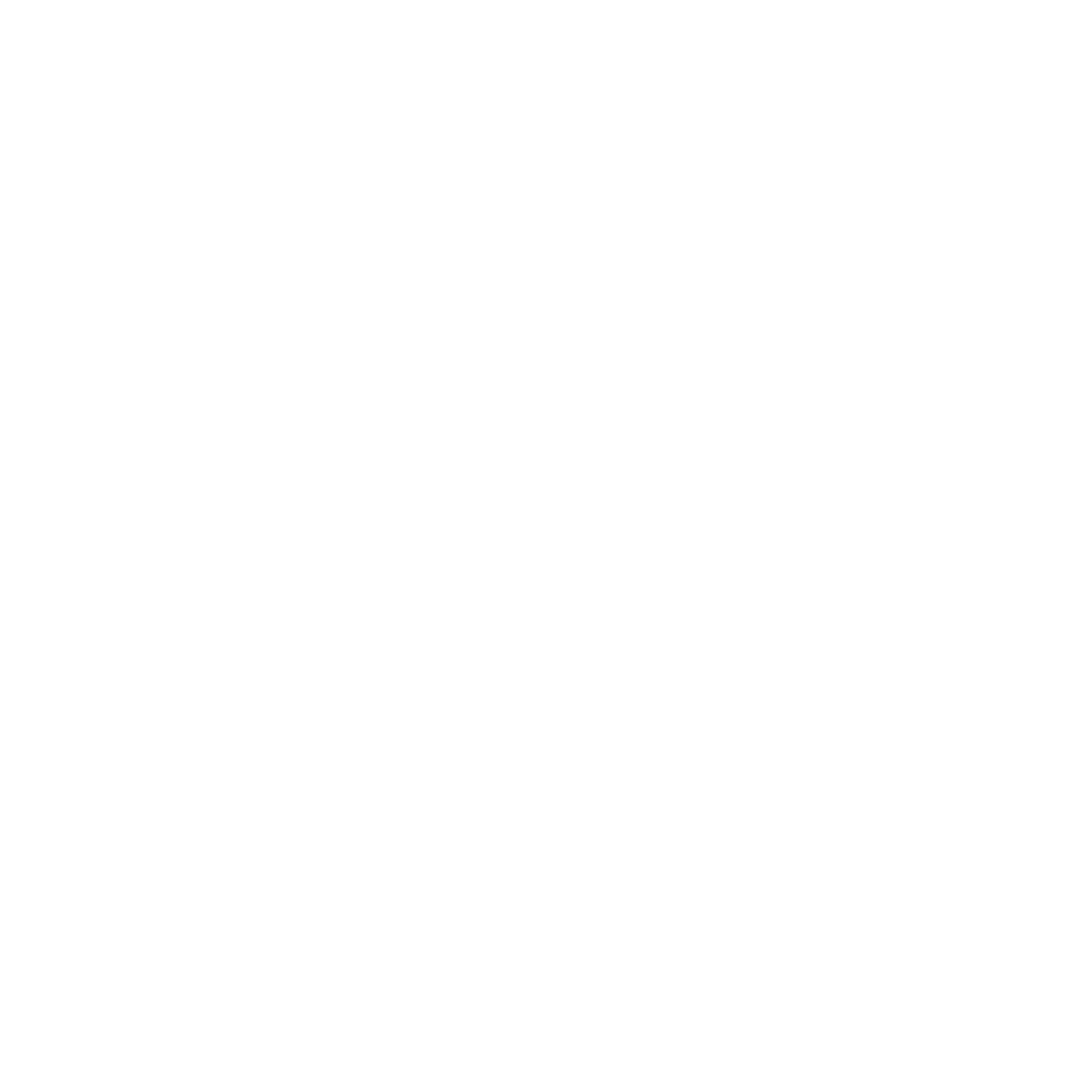 Motown Musician Accelerator Sponsors_motown museum-white.png