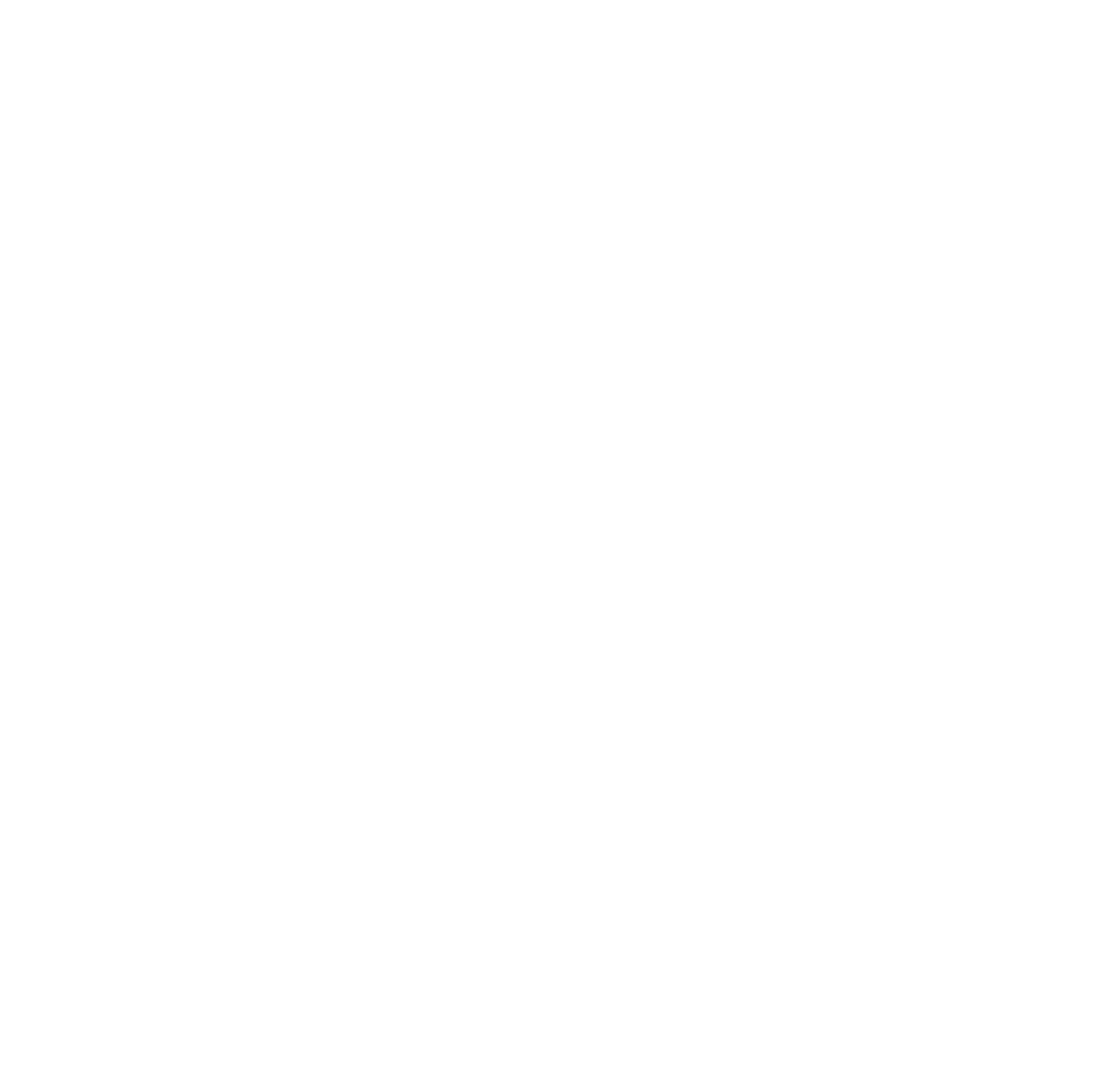 Capitol Music Group-white.png
