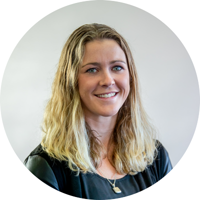 Kimberley Shea - Director / OptometristB. Optom (Hons)Therapeutically qualified OptometristBoard-approved Glaucoma PrescriberCAA accredited examinerLevel 1 and 2 Police recruit examinationsBook An Appointment With Kimberley