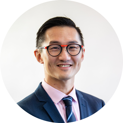 Gavin Lam - Director / OptometristB. Sc, M.C OptomTherapeutically qualified OptometristBoard-approved Glaucoma PrescriberClass 1 and 2 Police recruit examinationsBook An Appointment With Gavin