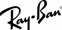 small-rayban2.jpg