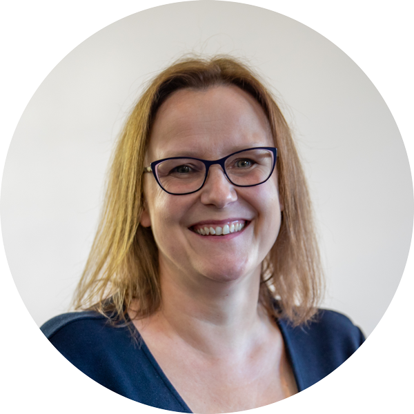 Sally Hicks - Director / OptometristB. Sc (Hons), M.C OptomTherapeutically qualified OptometristClass 1 and 2 Police recruit examinationsBook An Appointment With Sally
