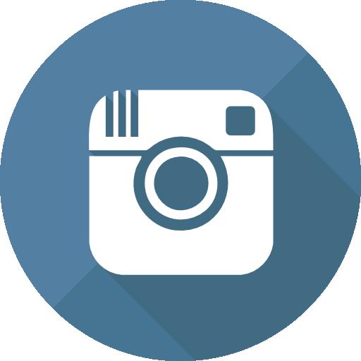 instagram (2).png