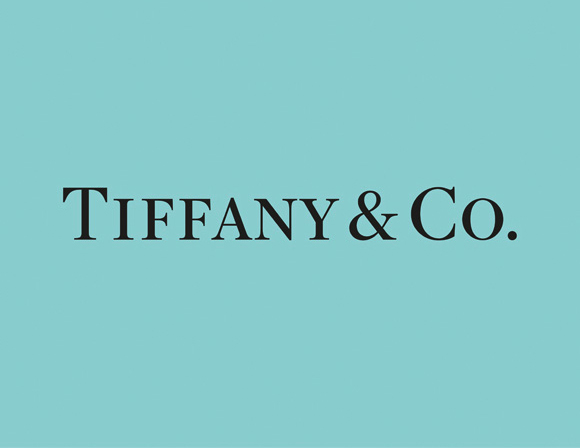 Tiffany_Logo - Copy.jpg