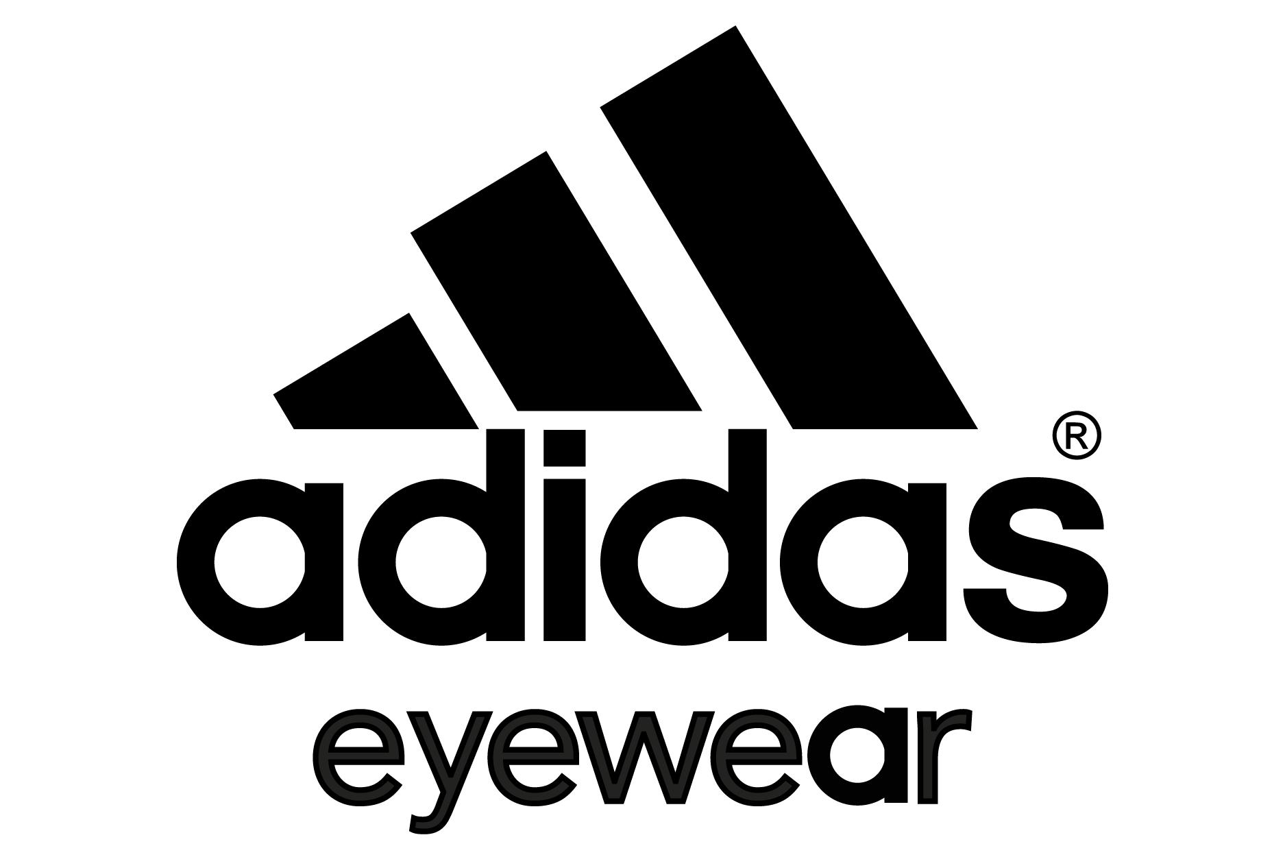 Superior Caso Wardian Enmarañarse  Brands — Rangiora Eyecare