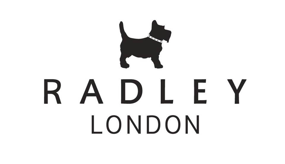 logo-radley-large - Copy.jpeg
