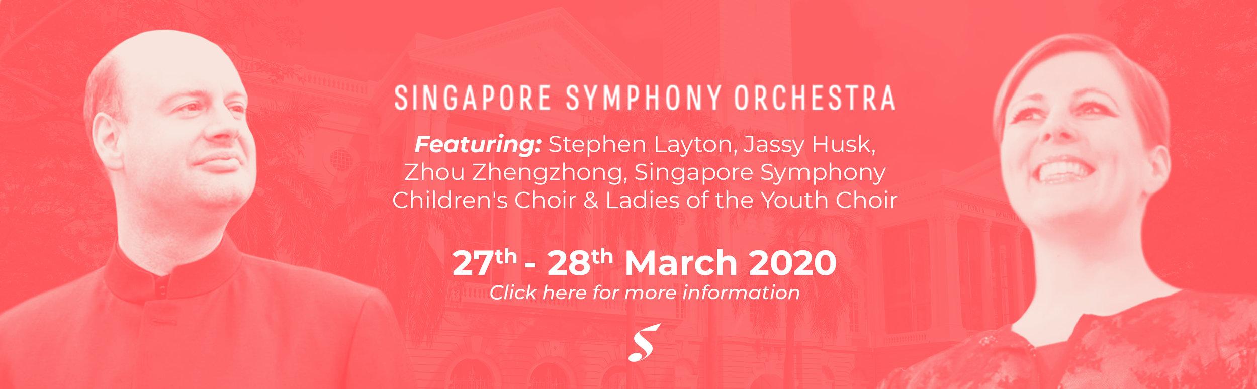 Singapore+Symphony+Orchestra+-+Jassy+Husk.jpeg
