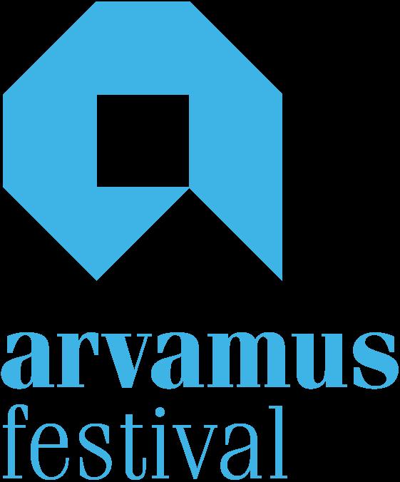 Arvamusfestival_2015_logo_sinine1.png