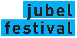 thumbnail_jubel logo 2.png