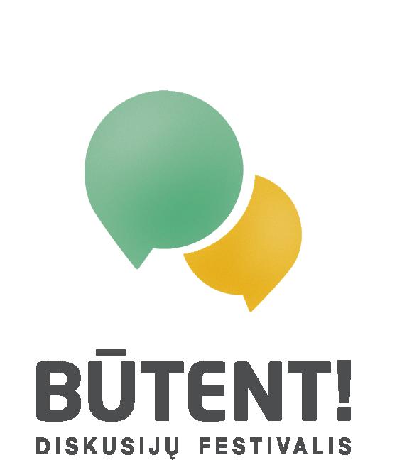 BUTENT_logo_full_su_tekstura.png