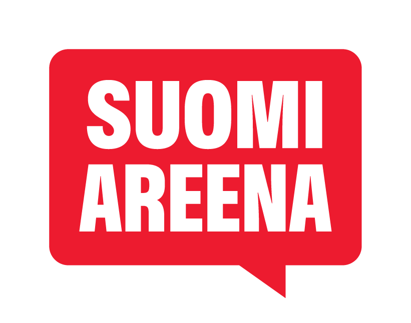 SuomiAreena_Logo_Screen_RGB_original.png