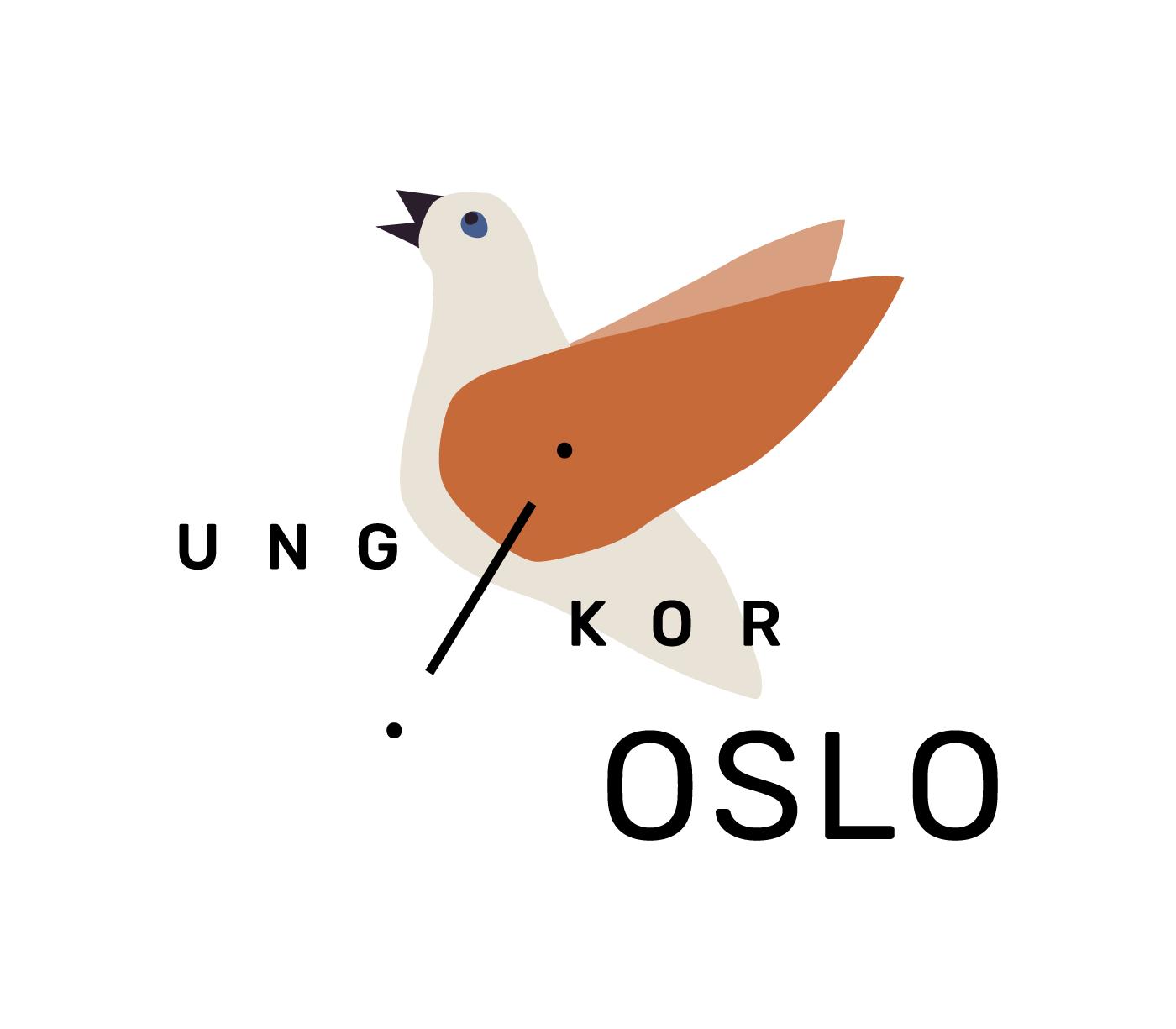 oslo-fugl-whitespace-1400.png