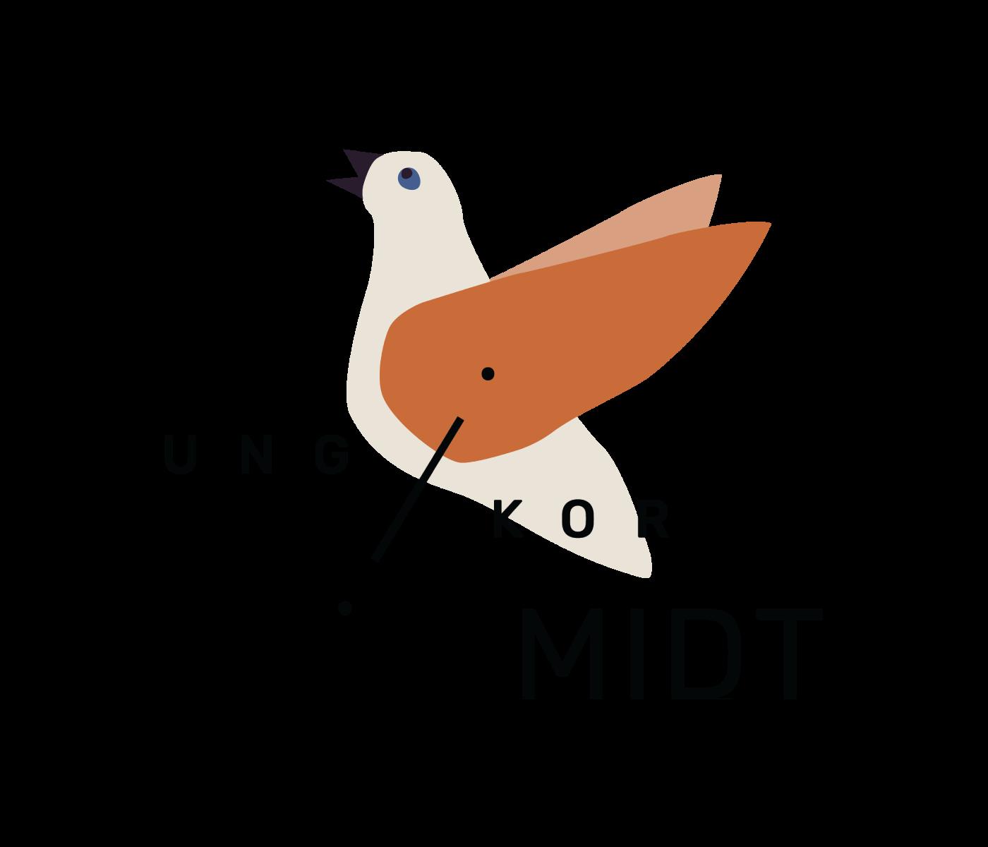 midt-fugl-1400.png