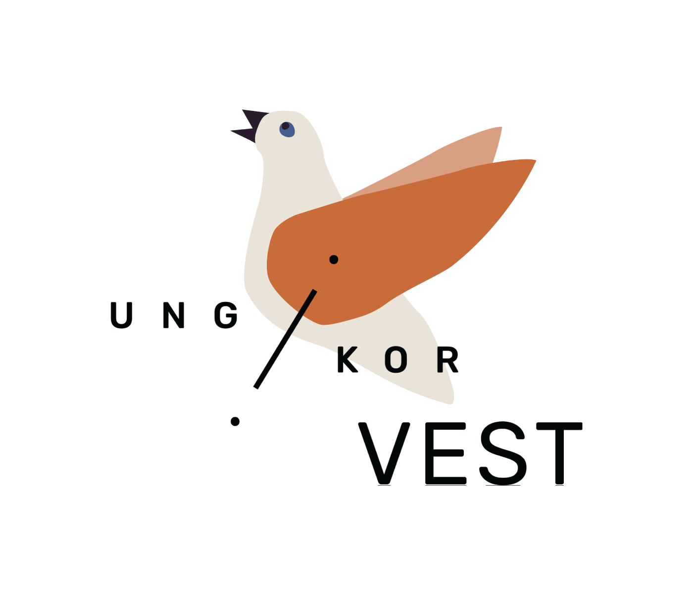 vest-fugl-1400.png