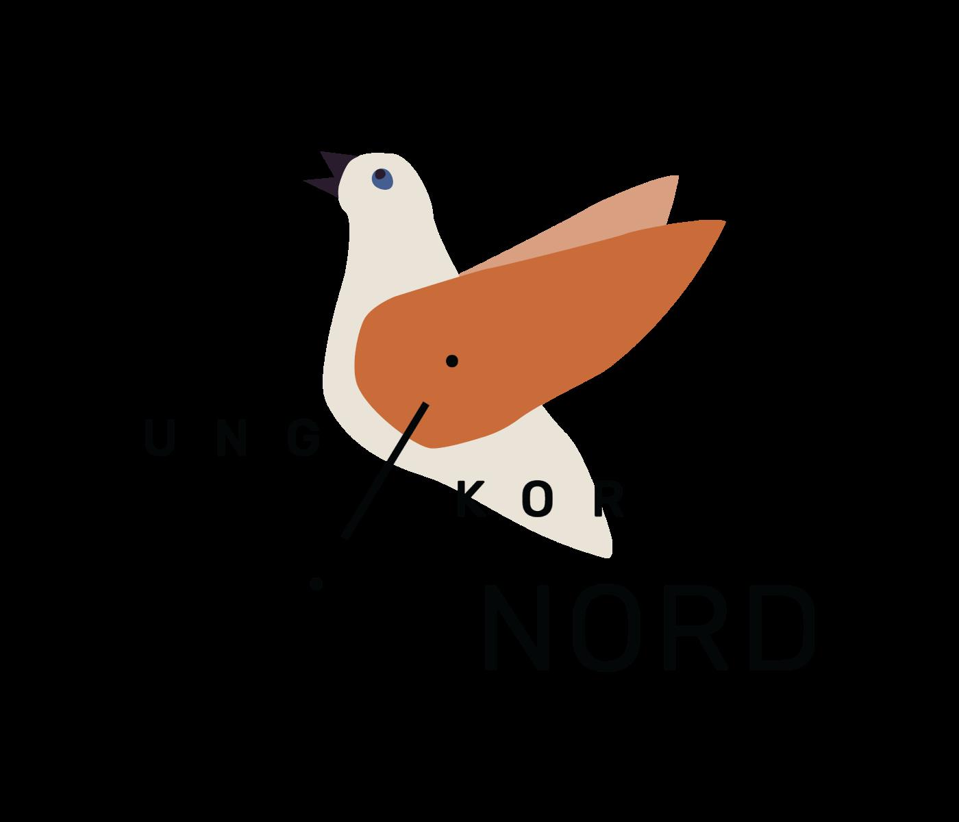 nord-fugl-1400.png