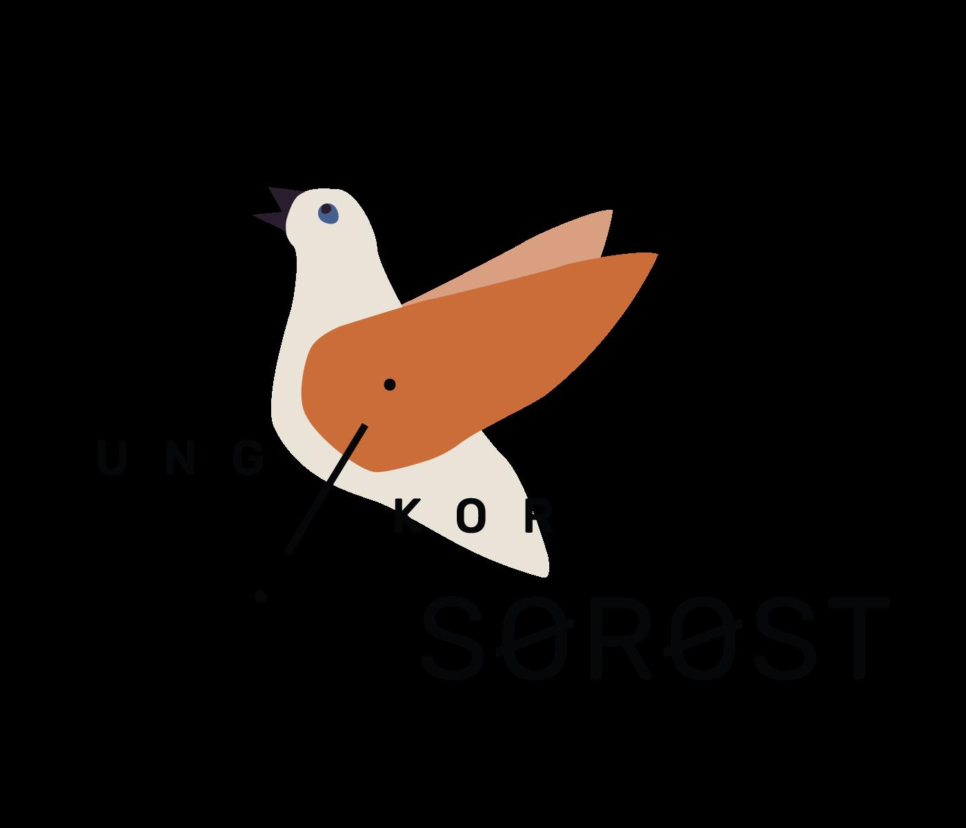 sorost-fugl-1400.png