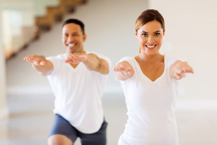 Exercising-Couple.jpg