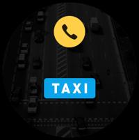 circle_taxi.b1a4e2ad.png